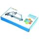 Электронный конструктор Makeblock Mechanical Kit 90014 XY-графпостроитель 2.0