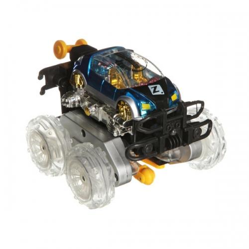 Внедорожник Joy Toy 9429