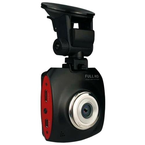 Видеорегистратор SUPRA SCR-GR55