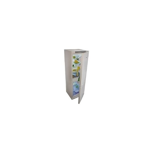 Холодильник Snaige RF34SM-S1MA01
