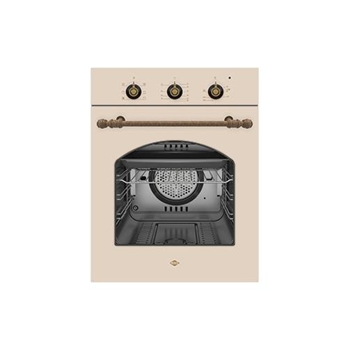 Электрический духовой шкаф MBS DE-453IV