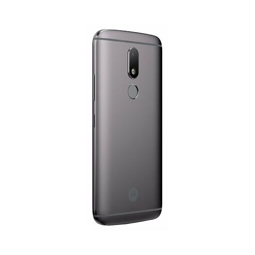 Смартфон Motorola Moto M 32GB