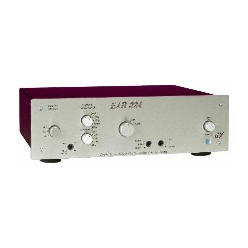 Фонокорректор EAR 324 Phono