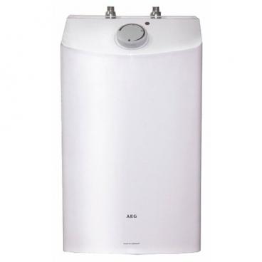 Накопительный электрический водонагреватель AEG EWH 10 Mini U