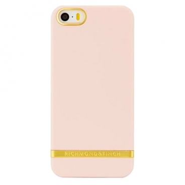 Чехол Richmond & Finch IP5-016 для Apple iPhone 5/iPhone 5S/iPhone SE