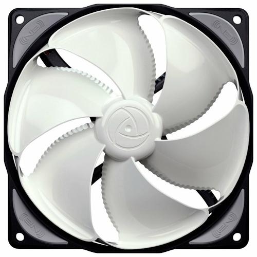Система охлаждения для корпуса NOISEBLOCKER eLoop B12-2