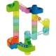 Динамический конструктор Toto Toys Rolliblock 984 21 деталь