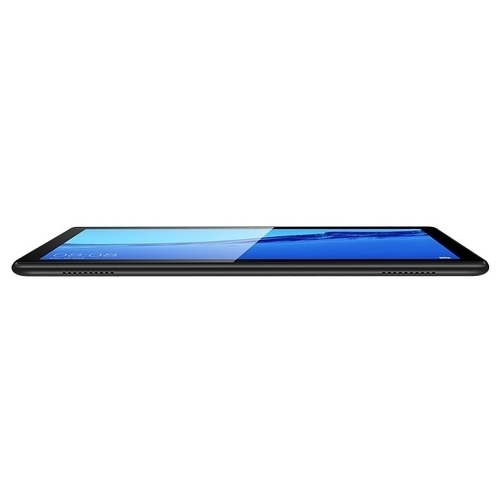 Планшет HUAWEI MediaPad T5 10 64Gb LTE