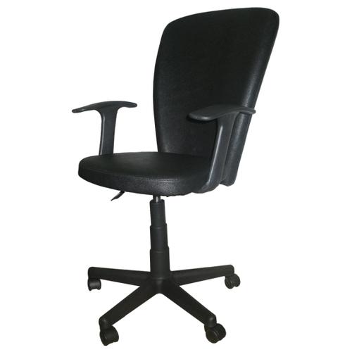Компьютерное кресло Naifl Лира офисное