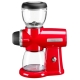 Кофемолка KitchenAid Burr Coffee Mill