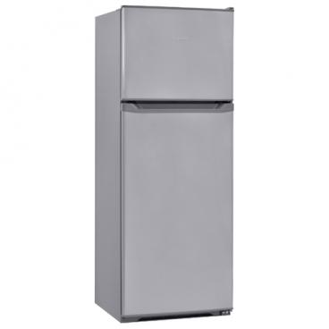 Холодильник NORD NRT 145-332