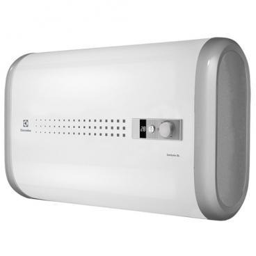 Накопительный электрический водонагреватель Electrolux EWH 50 Centurio DL H