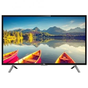 Телевизор TCL LED32D2900S
