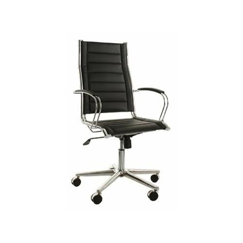 Компьютерное кресло C2W Line Ex