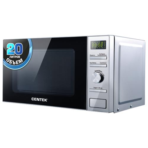 Микроволновая печь CENTEK CT-1586