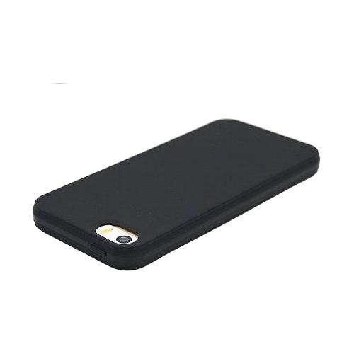 Чехол UVOO U004761APP для Apple iPhone 5/iPhone 5S/iPhone SE