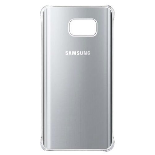 Чехол Samsung EF-QN920M для Samsung Galaxy Note 5