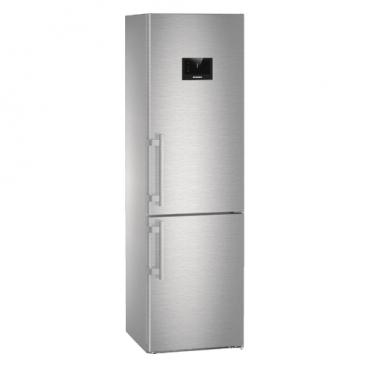 Холодильник Liebherr CBNPes 4858 Premium BioFresh NoFrost