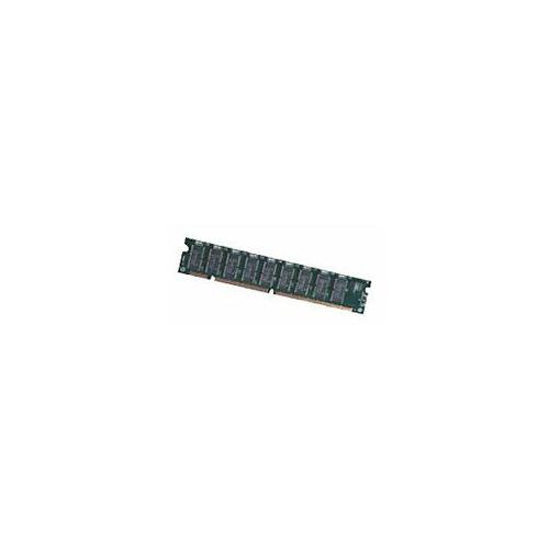 Оперативная память 256 МБ 1 шт. Kingston KTM3071/256