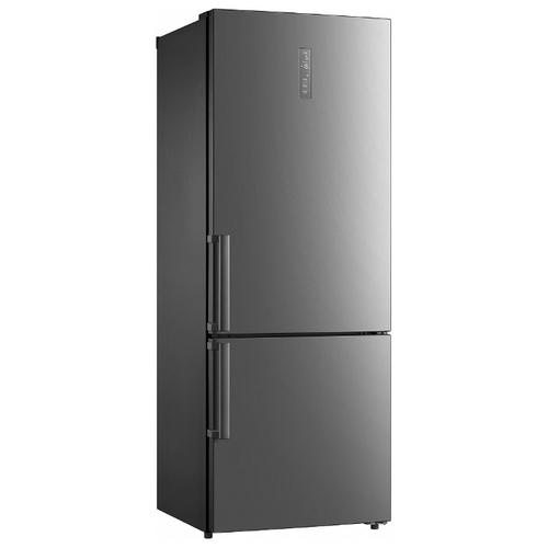 Холодильник Korting KNFC 71887 X