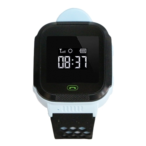 Часы CARCAM GW500S