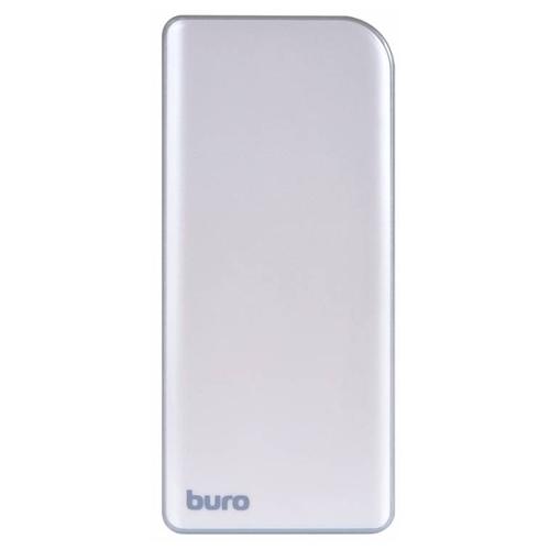 Аккумулятор Buro RA-8000