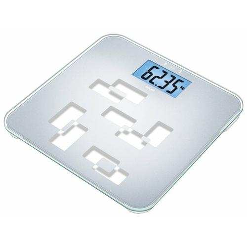 Весы Beurer GS 420