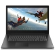 Ноутбук Lenovo Ideapad L340-17 Intel