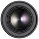 Объектив Samyang 100mm f/2.8 ED UMC Macro AE Nikon F