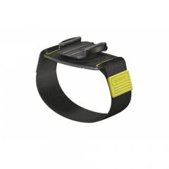 Крепление на руки Sony AKA-WM1