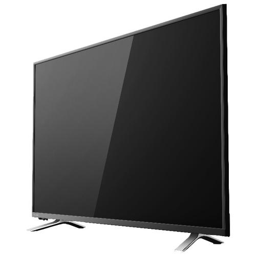 Телевизор Toshiba 49L5865EV