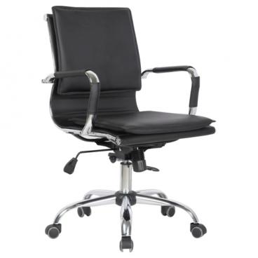 Компьютерное кресло College XH-635B