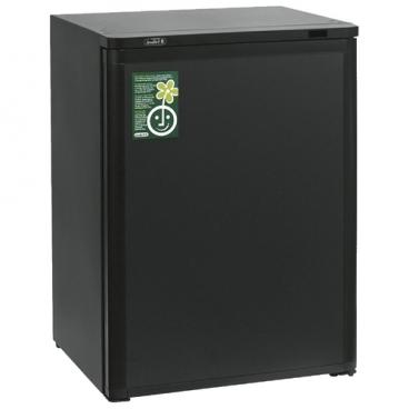 Встраиваемый холодильник indel B К35 Ecosmart G