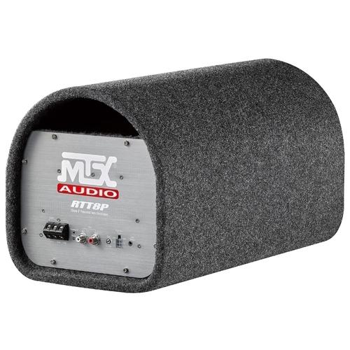 Автомобильный сабвуфер MTX RTT8P