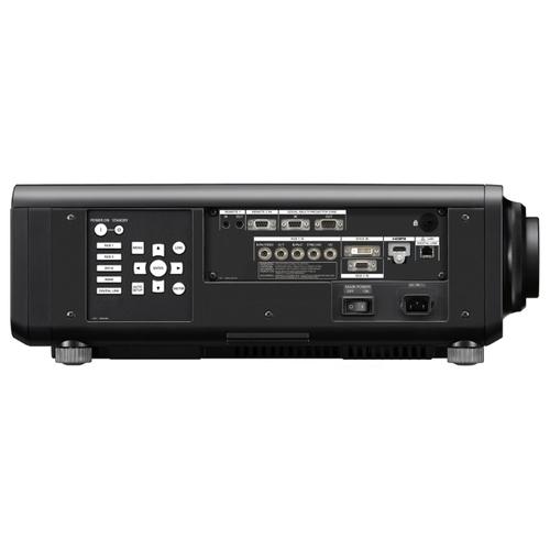 Проектор Panasonic PT-RW730L
