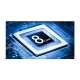 Автомагнитола CARMEDIA OL-8605
