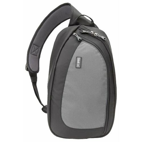 Рюкзак для фотокамеры Think Tank TurnStyle 20