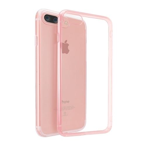 Чехол Ozaki OC747 для Apple iPhone 7 Plus/iPhone 8 Plus