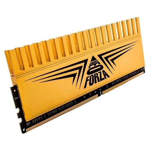 Оперативная память 8 ГБ 1 шт. neoforza NMUD480E82-3000DD10