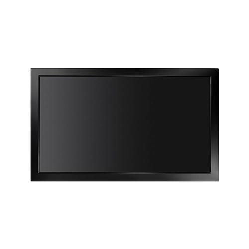 Телевизор AVQ VT32P