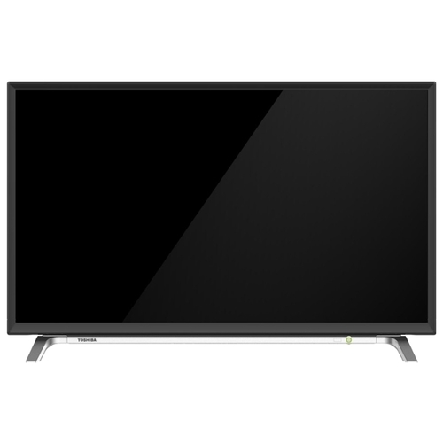 Телевизор Toshiba 43L5650
