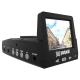 Видеорегистратор с радар-детектором Parkprofi EVO 9000, GPS