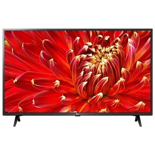Телевизор LG 43LM6300