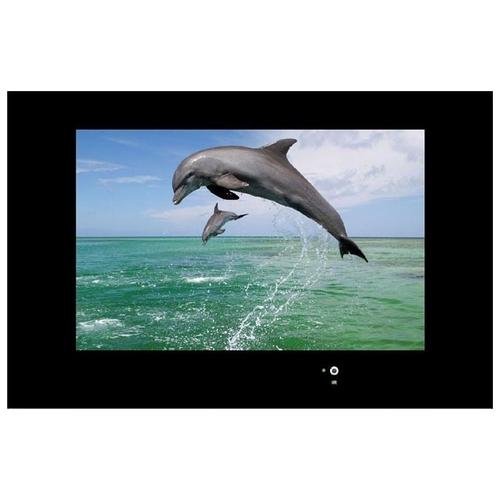 Телевизор AquaView 19