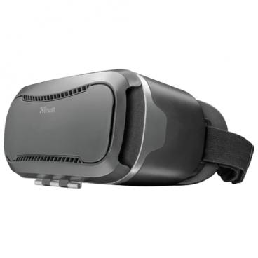 Очки виртуальной реальности Trust Exos 2