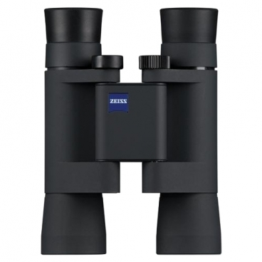 Бинокль Zeiss Conquest Compact 10x25 T*