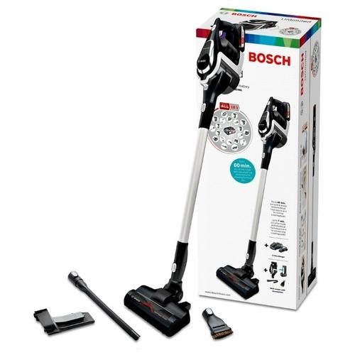 Пылесос Bosch BBS 1114