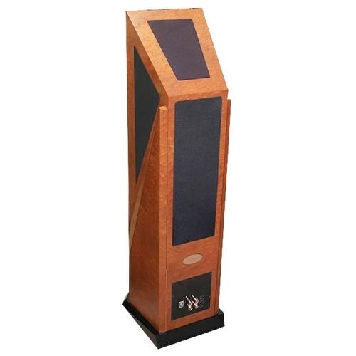 Акустическая система Legacy Audio Aeris