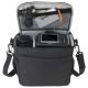 Сумка для фотокамеры Lowepro Format 160