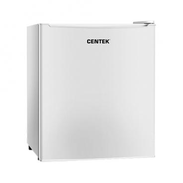 Холодильник CENTEK CT-1702